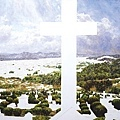有十字架的風景s_122x73