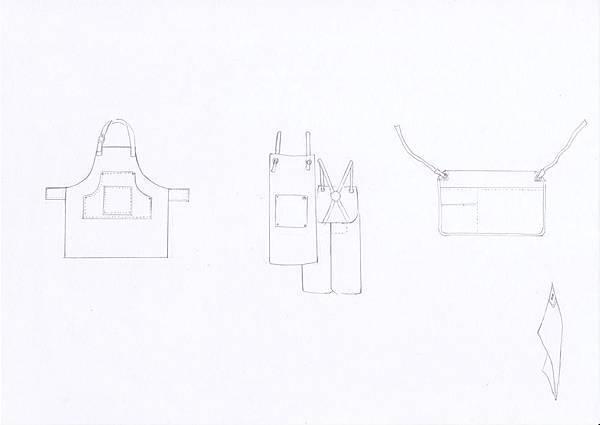 10-01_掃描 19_m.jpg