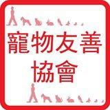no21_09-06_logo1.jpg