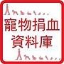 no21_09-07_logo2.jpg