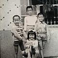 05 敬歲月-蔣至宜s.jpg