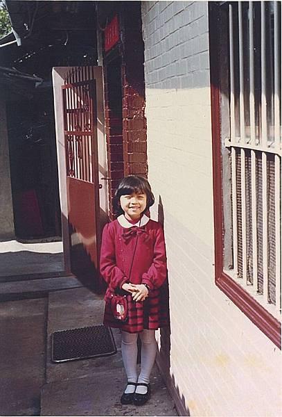 14 敬歲月-蘇楓雅s.jpg
