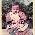 25-3 敬歲月-桔聚-璧瑩s.jpg