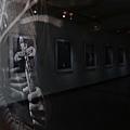 00-1 關於攝影 關於人