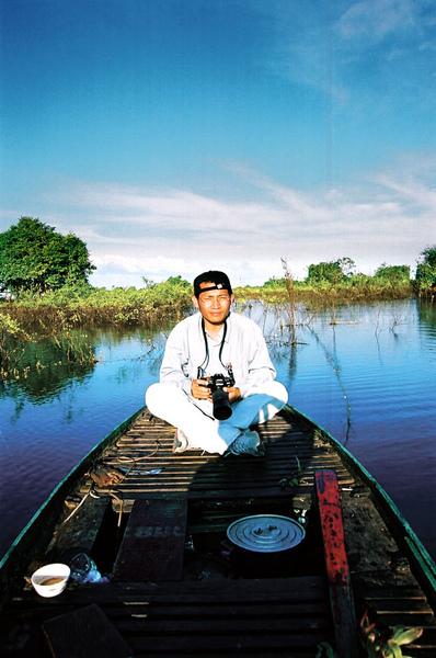 01-漂浮的世界遺址-柬埔寨的水上人家.jpg