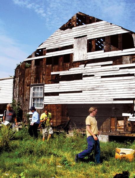 02-卡崔娜颶風後,有一群建築人….jpg