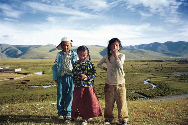 03-西藏的移動小學.jpg