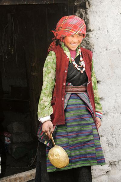 04-西藏的移動小學.jpg