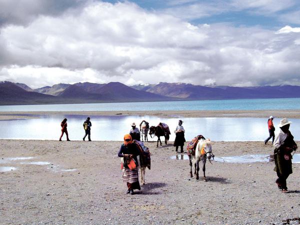 05-西藏的移動小學.jpg