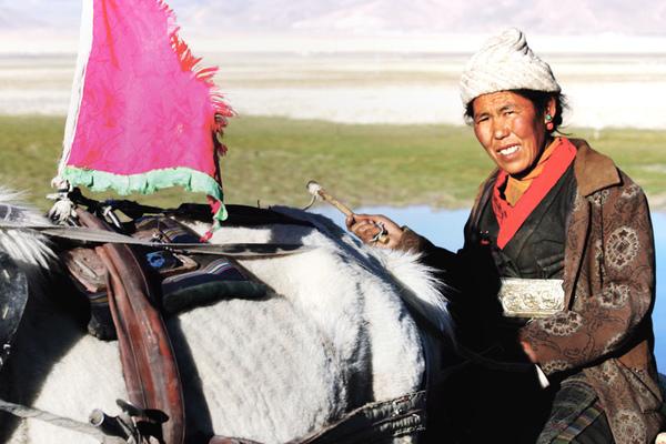07-西藏的移動小學.jpg