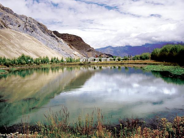 09-西藏的移動小學.jpg