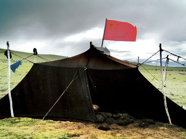 10-西藏的移動小學.jpg