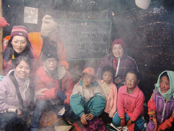 11-西藏的移動小學.jpg