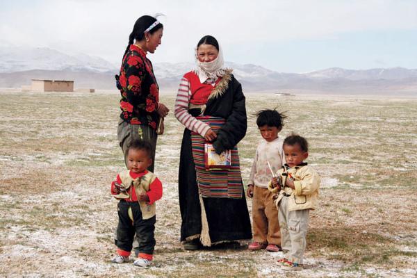 12-西藏的移動小學.jpg