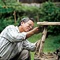04-從鳥人到木頭人.jpg