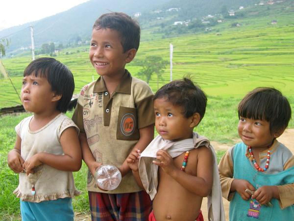 04-不丹-進步的第三條路.jpg