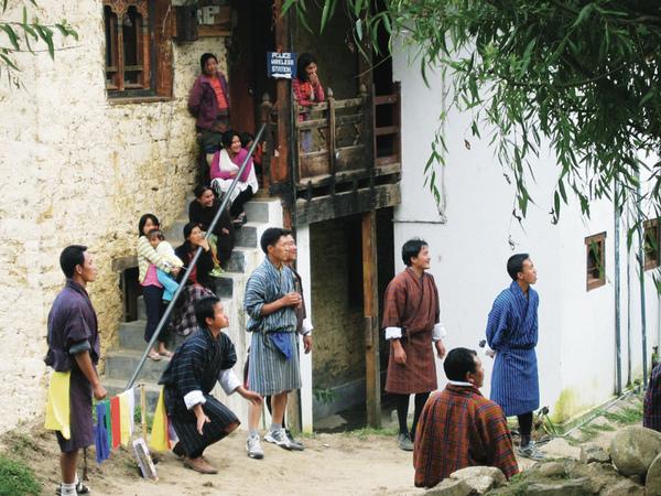 06-不丹-進步的第三條路.jpg