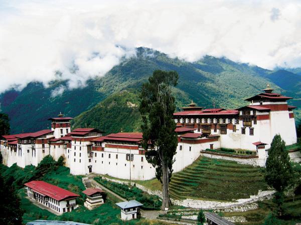 07-不丹-進步的第三條路.jpg