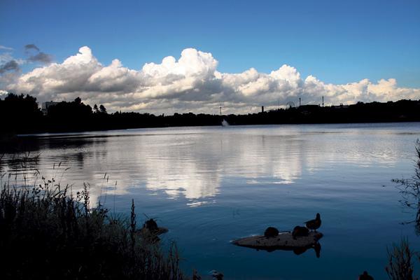 01-那些日子我漫步著,在芬蘭.jpg
