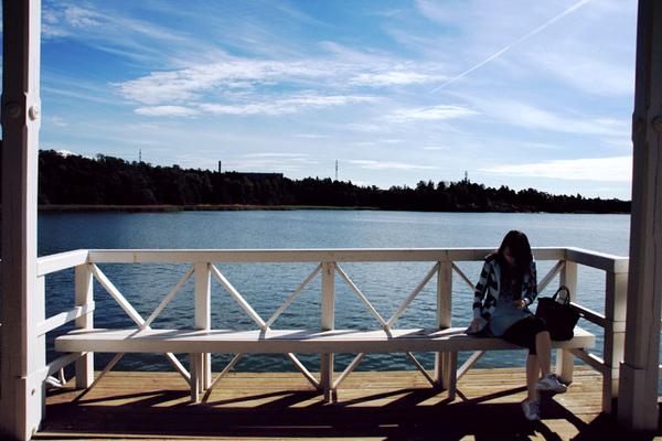 04-那些日子我漫步著,在芬蘭.jpg