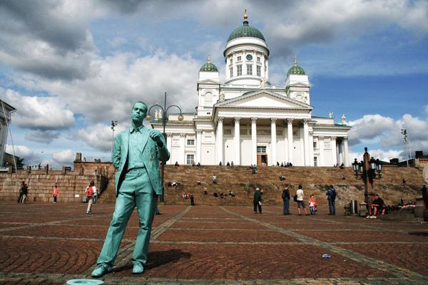 06-那些日子我漫步著,在芬蘭.jpg