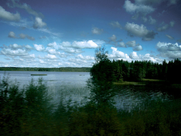 07-那些日子我漫步著,在芬蘭.jpg