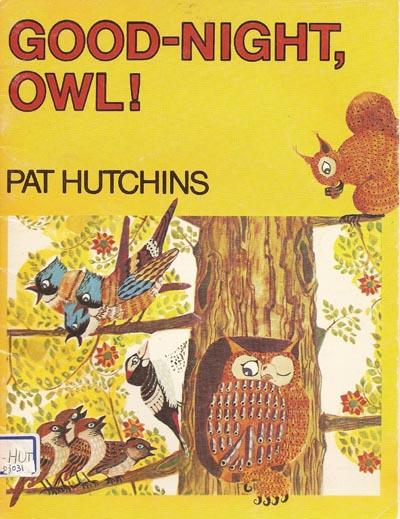 03121 good-night, owls.jpg