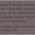 Energizer.com&id=540120293&file=Energizers.jpg