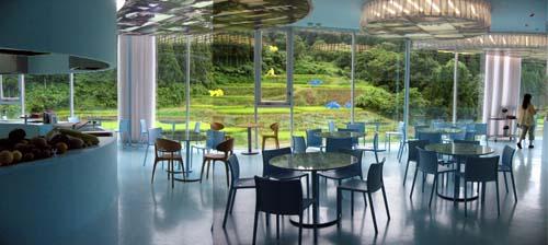 10 農舞台餐廳s.jpg