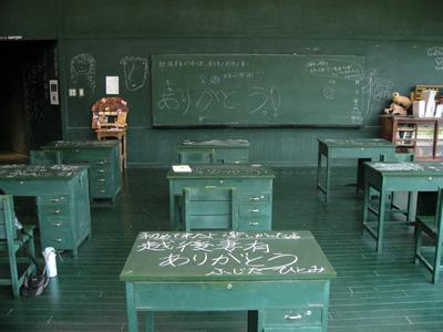 教室s.jpg