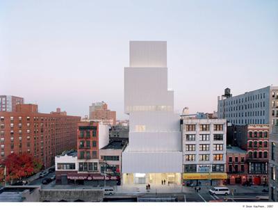 妹島紐約New Museus.jpg