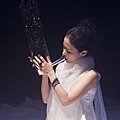 090808cj 숨C- Park Sang Yun-53s.jpg