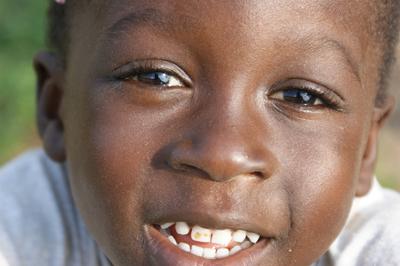 孩子的笑容,是這世界最值得被珍惜的畫面s.jpg
