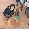 到非洲當志工,是我給自己的一個挑戰s.jpg