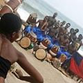 「跳舞吧!非洲!」迦納青年以舞蹈來傳達非洲文化的生命力s.jpg