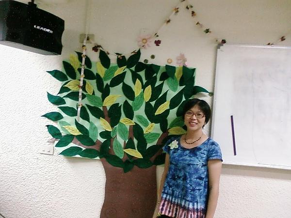 美莉和希望樹.jpg