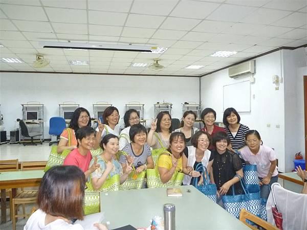 0621結業 (21).JPG