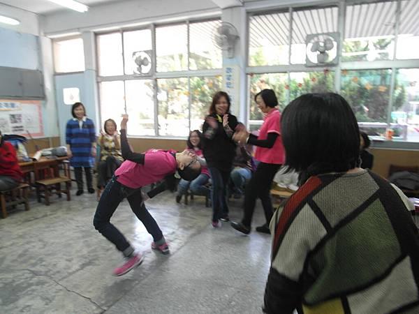 舞蹈第三組-1