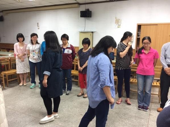 2017.04.25認輔第二堂當情緒來敲門-09
