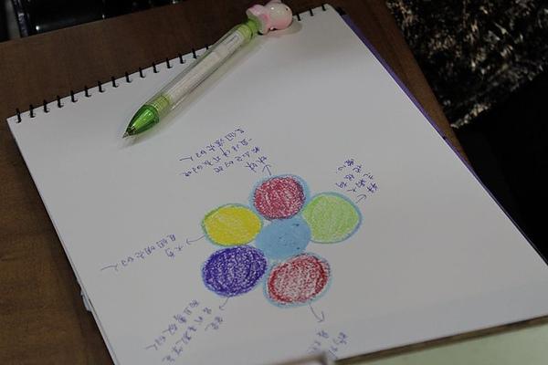 tn__MG_7667.JPG