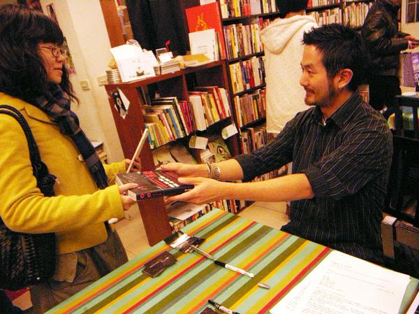 2009.12.05@小小書房.4