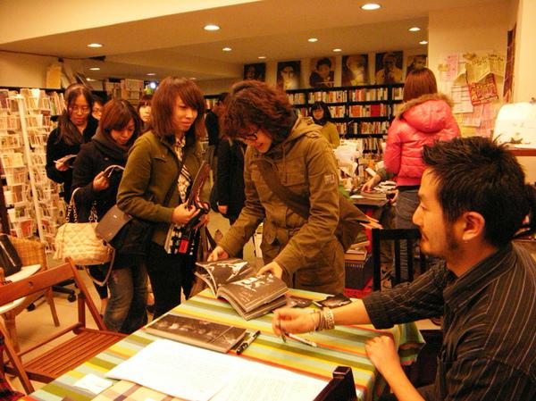 2009.12.05@小小書房.8