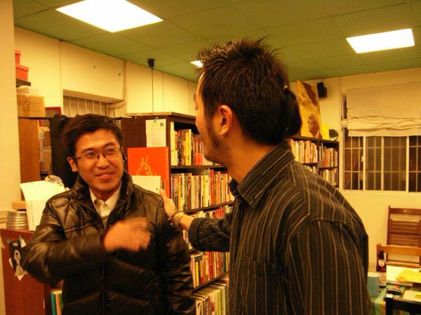 2009.12.05@小小書房.12