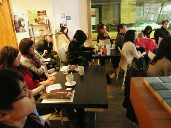 2009.12.18@左手咖啡.10
