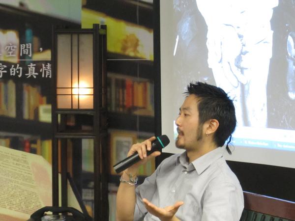 2009.12.19何嘉仁019.jpg
