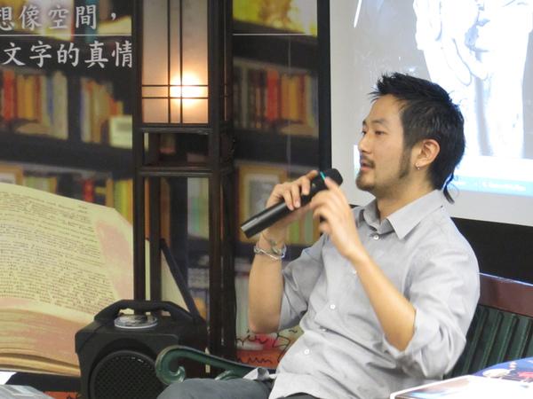 2009.12.19何嘉仁 020.jpg