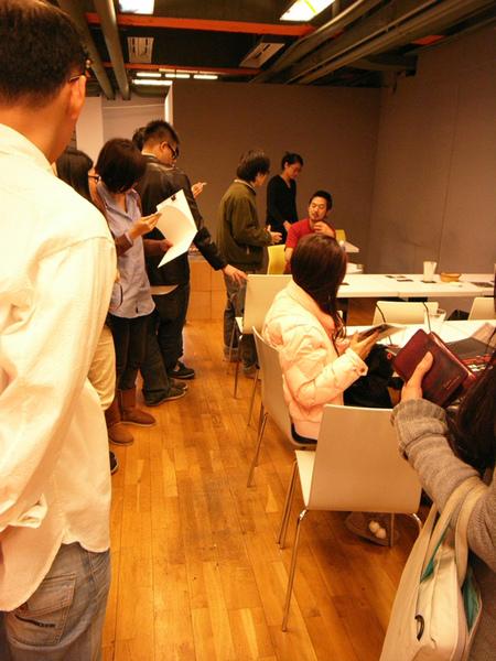 2009.12.28@誠品實踐店.31