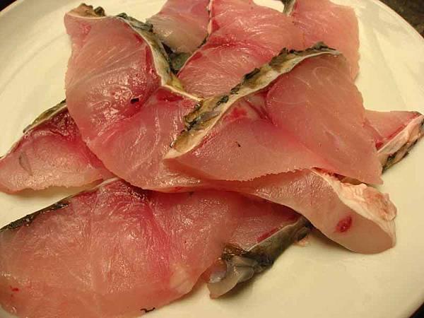 切片魚排1.jpg