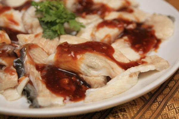 蒜泥魚片-特寫600.jpg