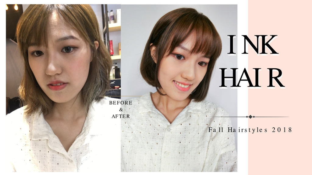 INK HAIR.jpg